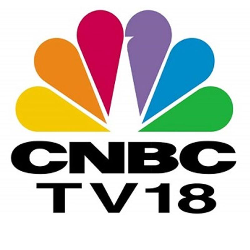 https://www.indiantelevision.com/sites/default/files/styles/230x230/public/images/tv-images/2019/11/15/cnbc18.jpg?itok=PXKUwmWp