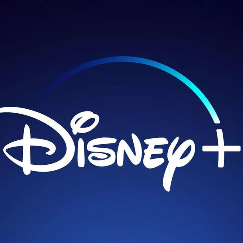 https://www.indiantelevision.com/sites/default/files/styles/230x230/public/images/tv-images/2019/11/15/disney.jpg?itok=DhSY322d