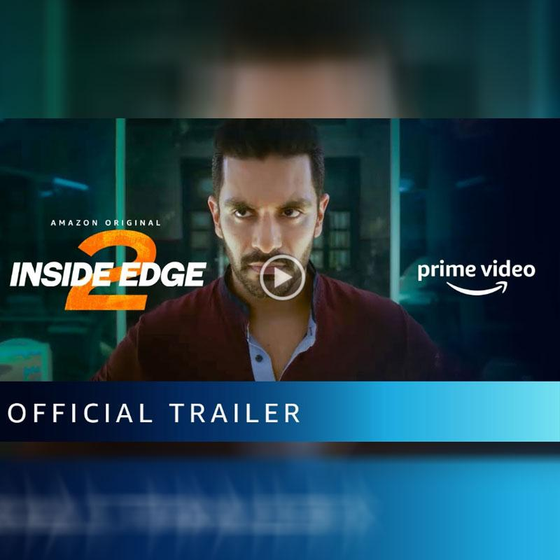 https://www.indiantelevision.com/sites/default/files/styles/230x230/public/images/tv-images/2019/11/18/amazon.jpg?itok=KNSou0FN