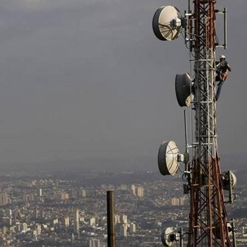 https://www.indiantelevision.com/sites/default/files/styles/230x230/public/images/tv-images/2019/11/20/TRAI-Telecom.jpg?itok=MKHKz7Og