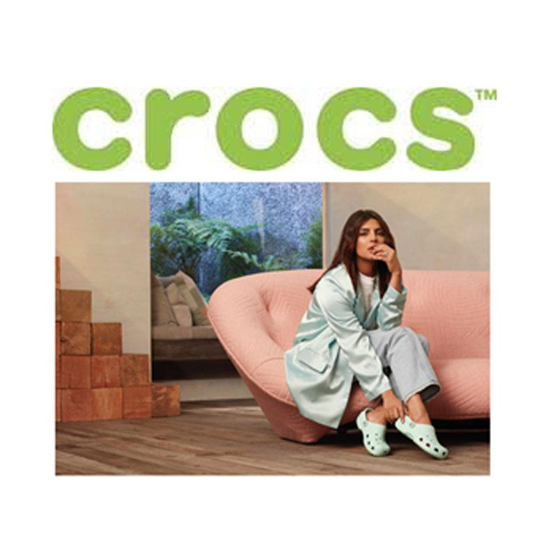 https://www.indiantelevision.com/sites/default/files/styles/230x230/public/images/tv-images/2019/11/20/crocs.jpg?itok=3KAP_7xR