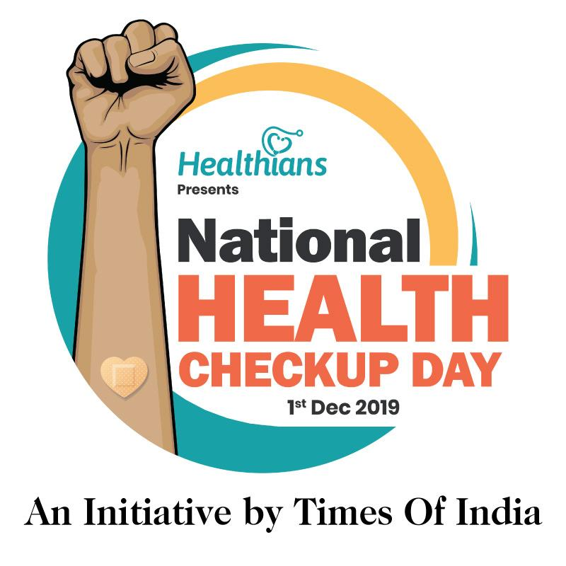 https://www.indiantelevision.com/sites/default/files/styles/230x230/public/images/tv-images/2019/12/02/National-Health-Check-Up-Day.jpg?itok=2qLPSR7W