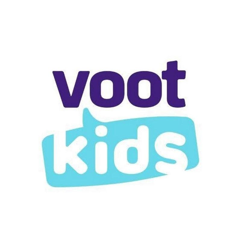 https://www.indiantelevision.com/sites/default/files/styles/230x230/public/images/tv-images/2019/12/04/voot.jpg?itok=QiD3j9oD