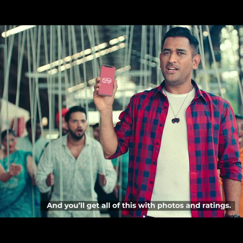 https://www.indiantelevision.com/sites/default/files/styles/230x230/public/images/tv-images/2019/12/05/redBus_Dhoni.jpg?itok=KYyFEAga