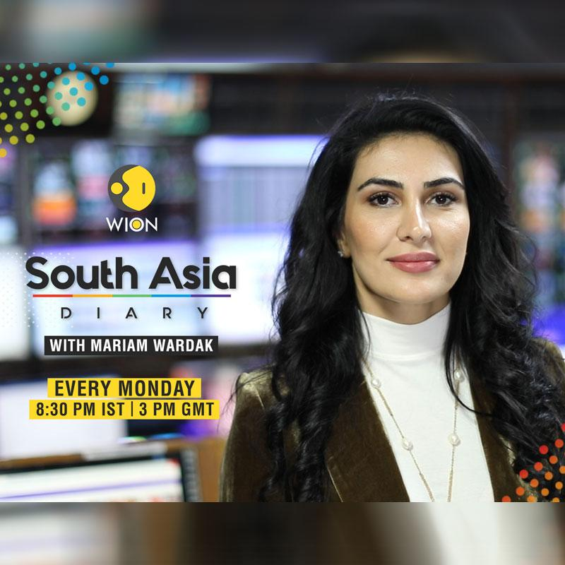 https://www.indiantelevision.com/sites/default/files/styles/230x230/public/images/tv-images/2019/12/09/wion.jpg?itok=BTOmZ1qm