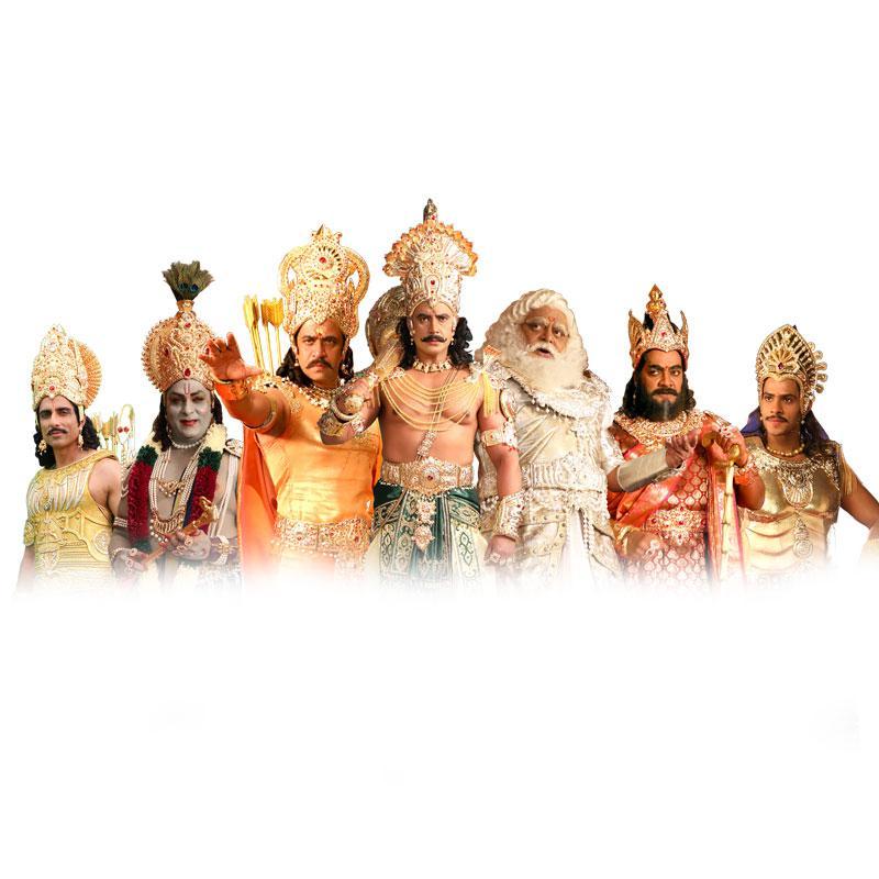 https://www.indiantelevision.com/sites/default/files/styles/230x230/public/images/tv-images/2019/12/09/zee.jpg?itok=9eHlohQ7