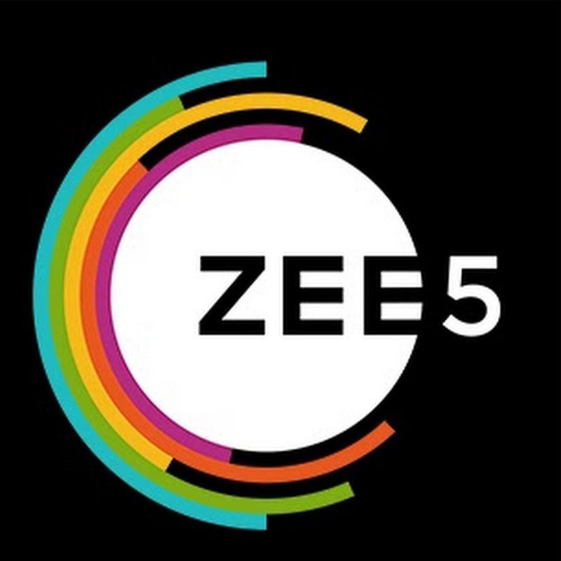 https://www.indiantelevision.com/sites/default/files/styles/230x230/public/images/tv-images/2020/01/21/zee5.jpg?itok=RJqsCXEM