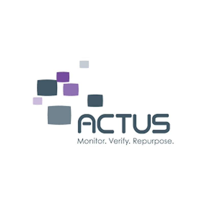 https://www.indiantelevision.com/sites/default/files/styles/230x230/public/images/tv-images/2020/01/22/actus_0.jpg?itok=Oddtzpzw