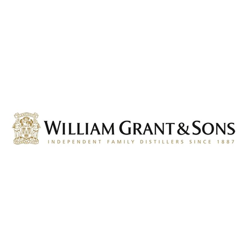 https://us.indiantelevision.com/sites/default/files/styles/230x230/public/images/tv-images/2020/01/23/William%20Grant%20%26%20Sons.jpg?itok=bDDVGq6G