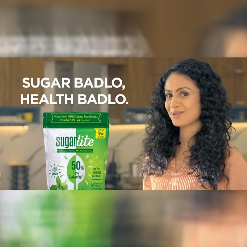 https://www.indiantelevision.com/sites/default/files/styles/230x230/public/images/tv-images/2020/01/23/sugar.jpg?itok=OVbiijhy