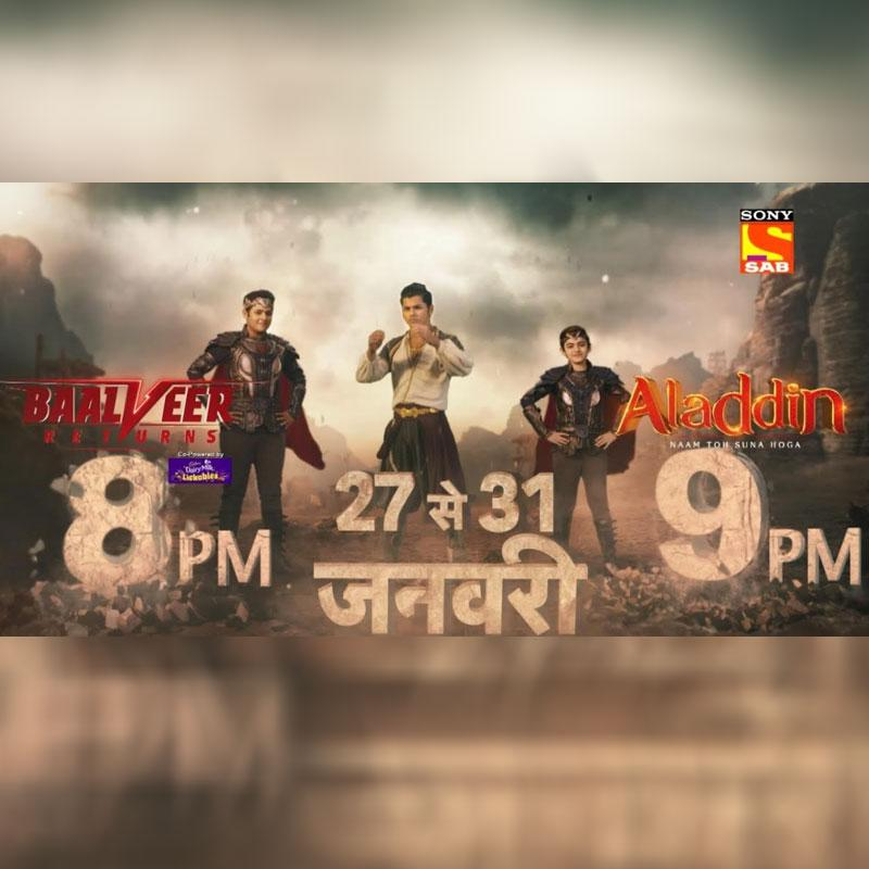 https://www.indiantelevision.com/sites/default/files/styles/230x230/public/images/tv-images/2020/01/24/sonysab.jpg?itok=xQVQvgtg