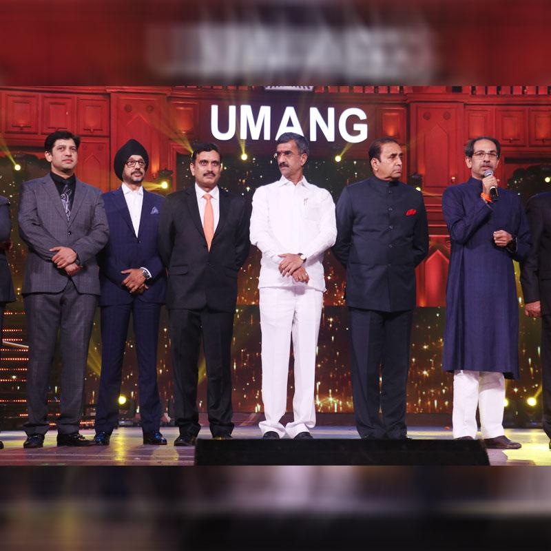 https://www.indiantelevision.com/sites/default/files/styles/230x230/public/images/tv-images/2020/01/24/umang.jpg?itok=tXLhXL8H