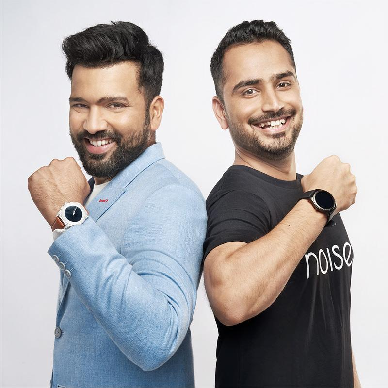https://www.indiantelevision.com/sites/default/files/styles/230x230/public/images/tv-images/2020/01/25/rohit_sharma.jpg?itok=y26oUAba