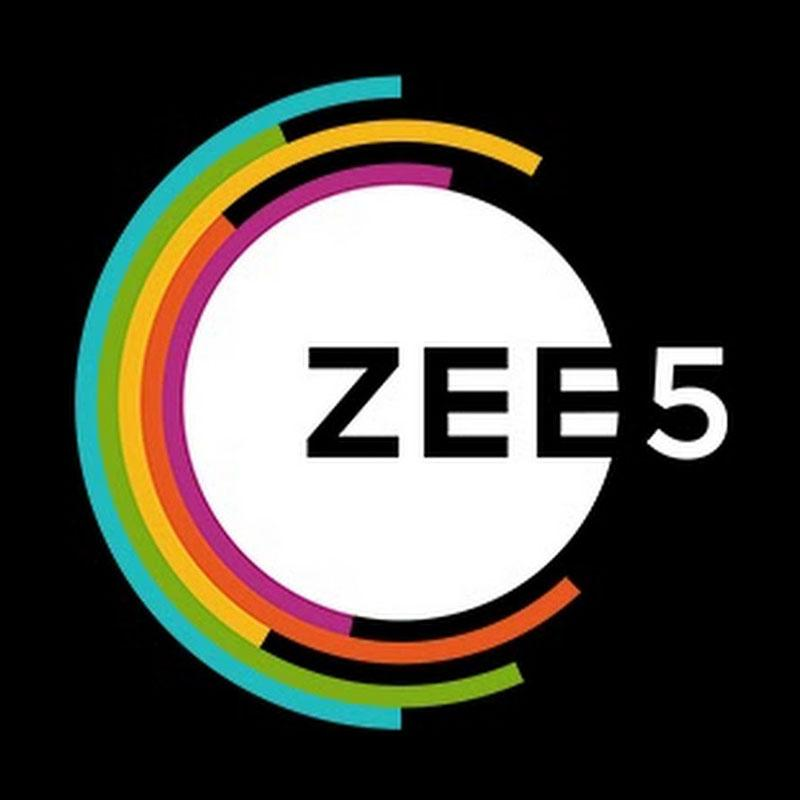 https://www.indiantelevision.com/sites/default/files/styles/230x230/public/images/tv-images/2020/01/25/zee5.jpg?itok=uCB0IxDC