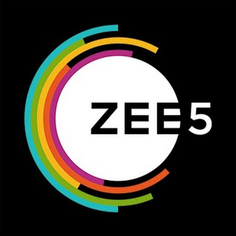https://www.indiantelevision.com/sites/default/files/styles/230x230/public/images/tv-images/2020/01/27/zee5_0.jpg?itok=mq1rBYwa