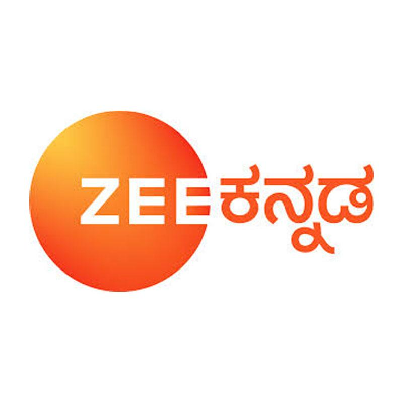 https://www.indiantelevision.com/sites/default/files/styles/230x230/public/images/tv-images/2020/02/18/zee.jpg?itok=ywL6QTS8