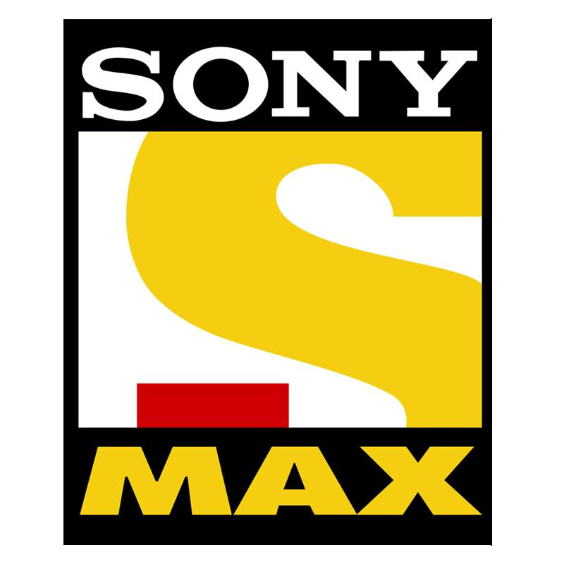 https://www.indiantelevision.com/sites/default/files/styles/230x230/public/images/tv-images/2020/02/20/Sony%20Max.jpg?itok=D7O3BbKO
