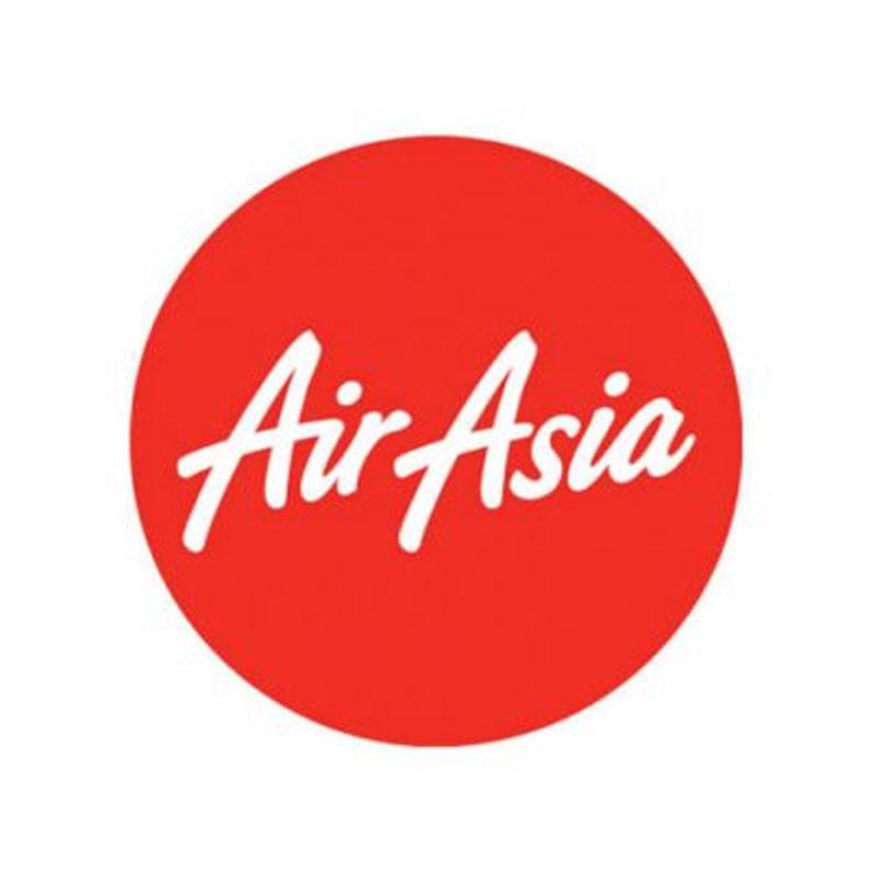 https://www.indiantelevision.com/sites/default/files/styles/230x230/public/images/tv-images/2020/02/20/airasia.jpg?itok=8Qnm_DuP