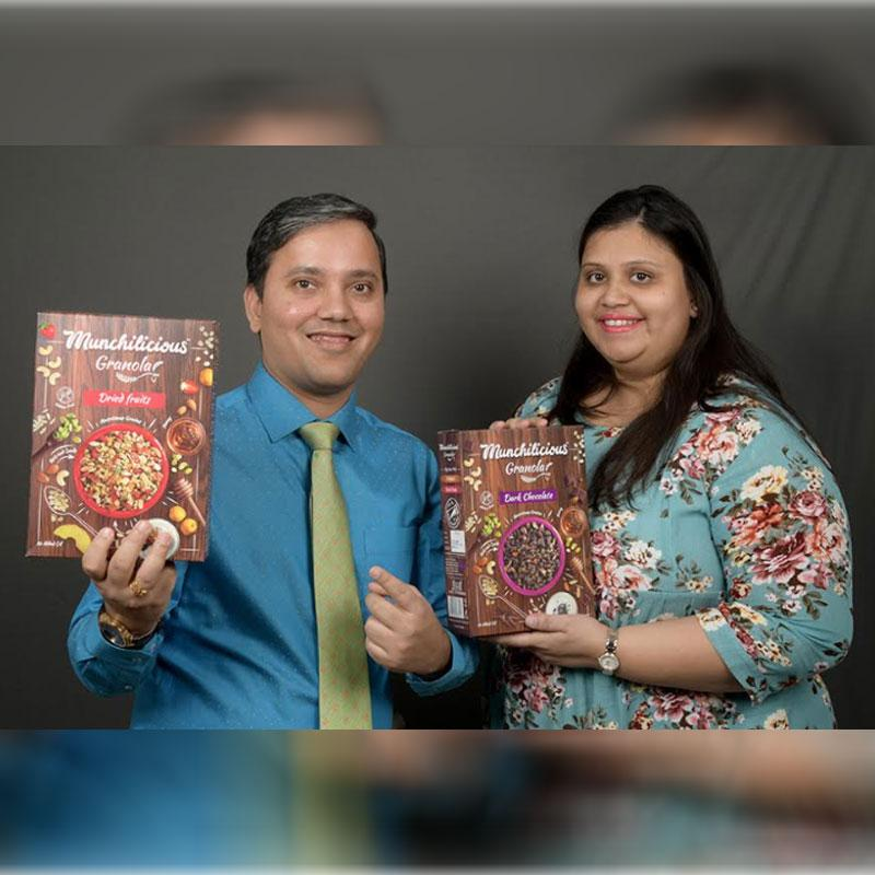 https://www.indiantelevision.com/sites/default/files/styles/230x230/public/images/tv-images/2020/02/20/soch.jpg?itok=BzjsJWwB