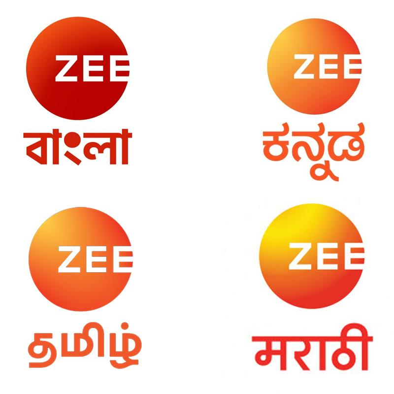 https://www.indiantelevision.com/sites/default/files/styles/230x230/public/images/tv-images/2020/02/22/logos.jpg?itok=jMmDv5zG