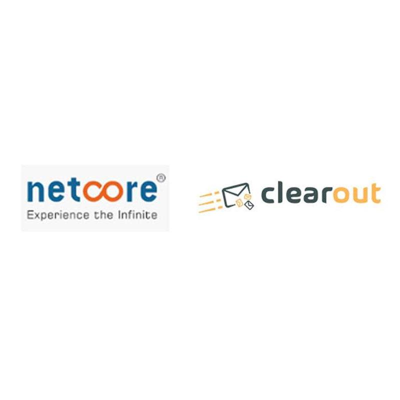 https://www.indiantelevision.com/sites/default/files/styles/230x230/public/images/tv-images/2020/02/25/netcore.jpg?itok=qCKpKVtF