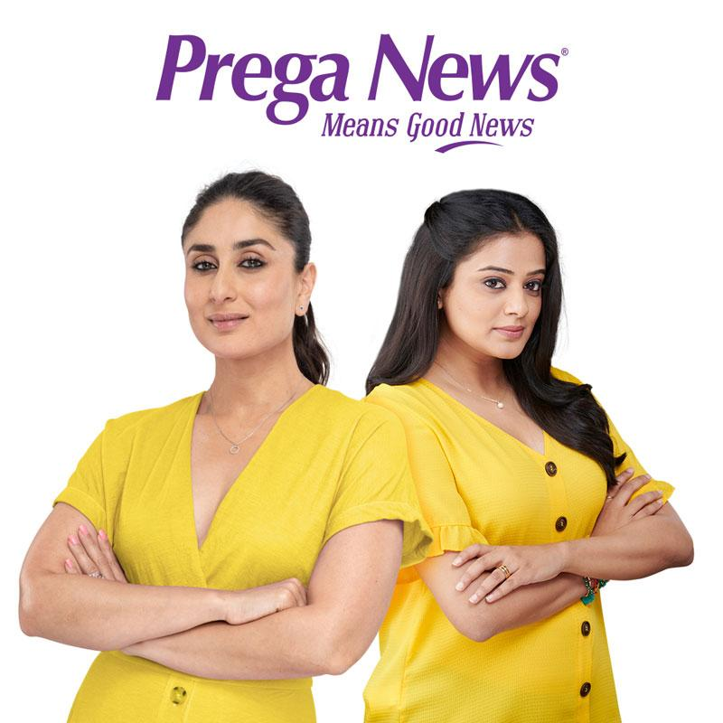 https://www.indiantelevision.com/sites/default/files/styles/230x230/public/images/tv-images/2020/02/26/prega.jpg?itok=j51fcwAo