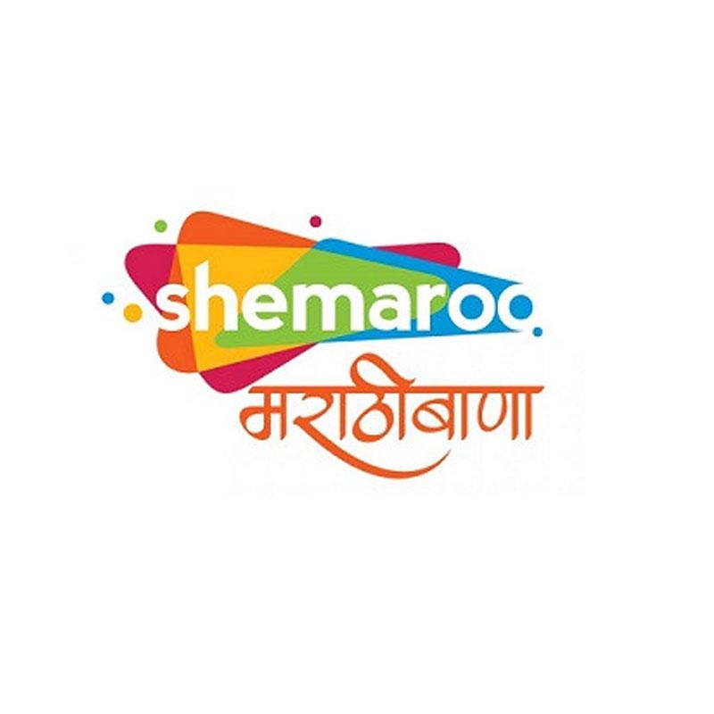 https://www.indiantelevision.com/sites/default/files/styles/230x230/public/images/tv-images/2020/02/27/shemaroo.jpg?itok=0oQfHDay