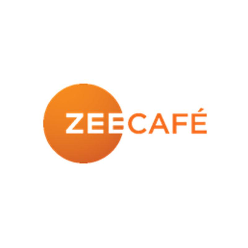 https://www.indiantelevision.com/sites/default/files/styles/230x230/public/images/tv-images/2020/02/27/zee-carfe.jpg?itok=ZpH6UBAE