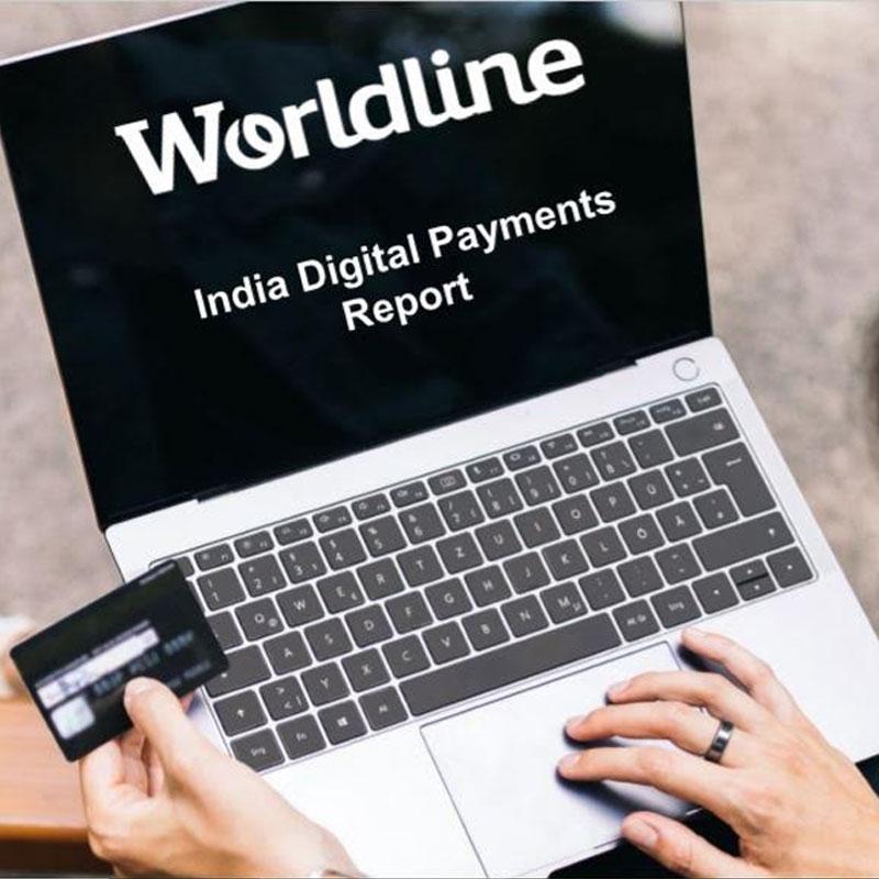 https://www.indiantelevision.com/sites/default/files/styles/230x230/public/images/tv-images/2020/02/28/Worldline.jpg?itok=MRDi5y2W