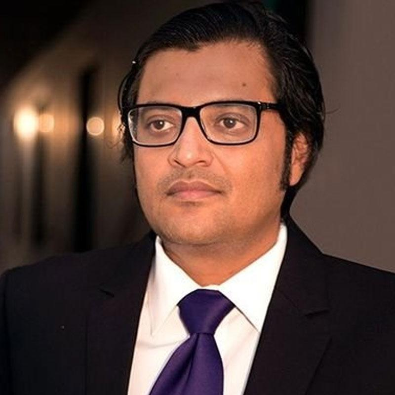 https://www.indiantelevision.com/sites/default/files/styles/230x230/public/images/tv-images/2020/03/30/arnab.jpg?itok=yqChxiZv