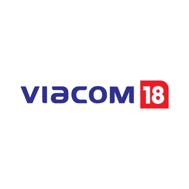 https://www.indiantelevision.com/sites/default/files/styles/230x230/public/images/tv-images/2020/03/30/vaicom18.jpg?itok=IaWQtB41