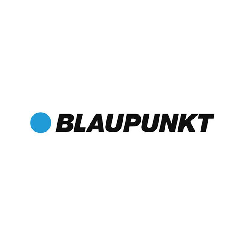 https://www.indiantelevision.com/sites/default/files/styles/230x230/public/images/tv-images/2020/03/31/Blaupunkt.jpg?itok=8kk6SuJo