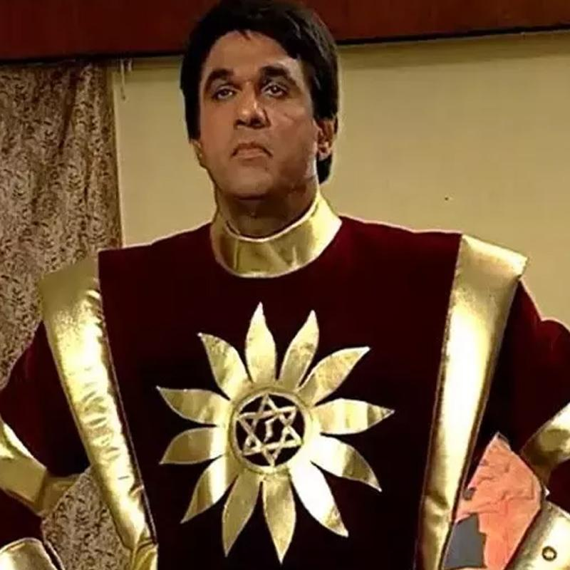 https://www.indiantelevision.com/sites/default/files/styles/230x230/public/images/tv-images/2020/03/31/Shaktimaan.jpg?itok=jjAnfMGg