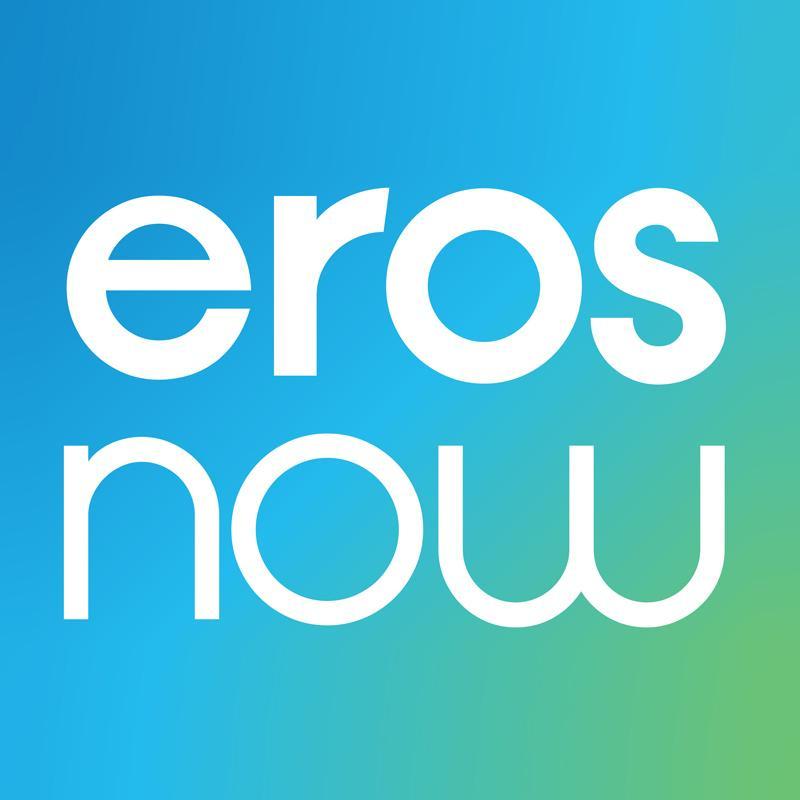 https://us.indiantelevision.com/sites/default/files/styles/230x230/public/images/tv-images/2020/04/01/Eros-Now.jpg?itok=EalKANJm