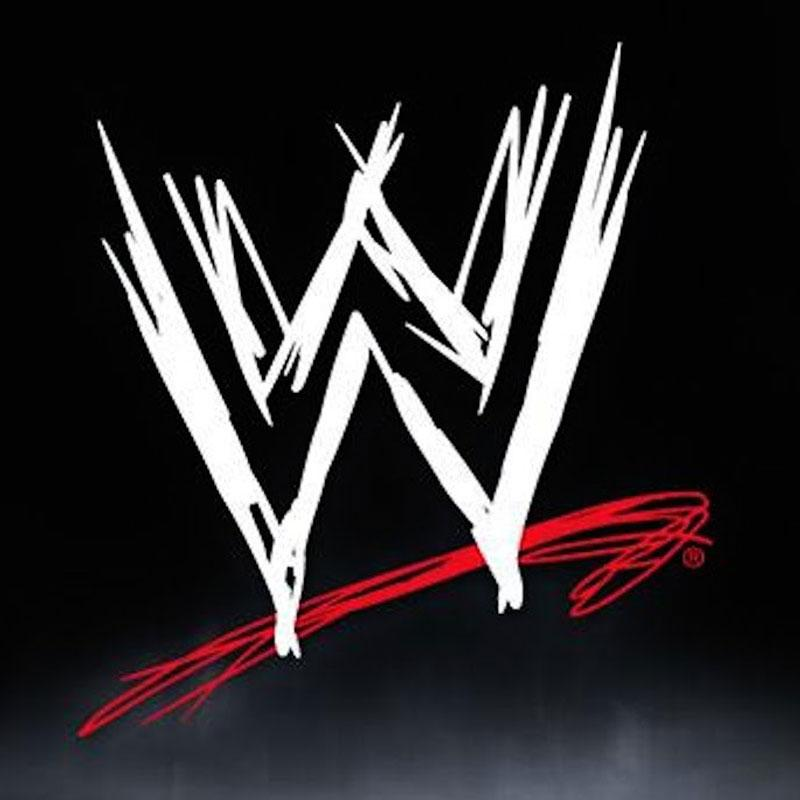 https://us.indiantelevision.com/sites/default/files/styles/230x230/public/images/tv-images/2020/04/01/wwe.jpg?itok=ak3VHhis