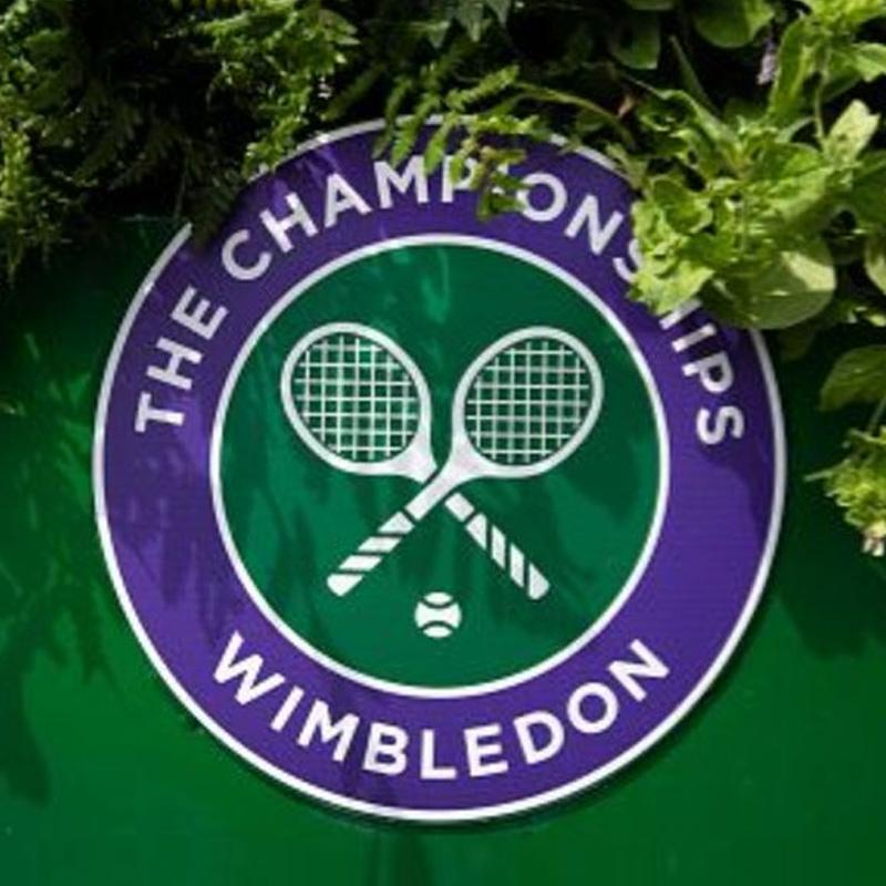 https://www.indiantelevision.com/sites/default/files/styles/230x230/public/images/tv-images/2020/04/02/Wimbledon-2020.jpg?itok=xlXN6SAW