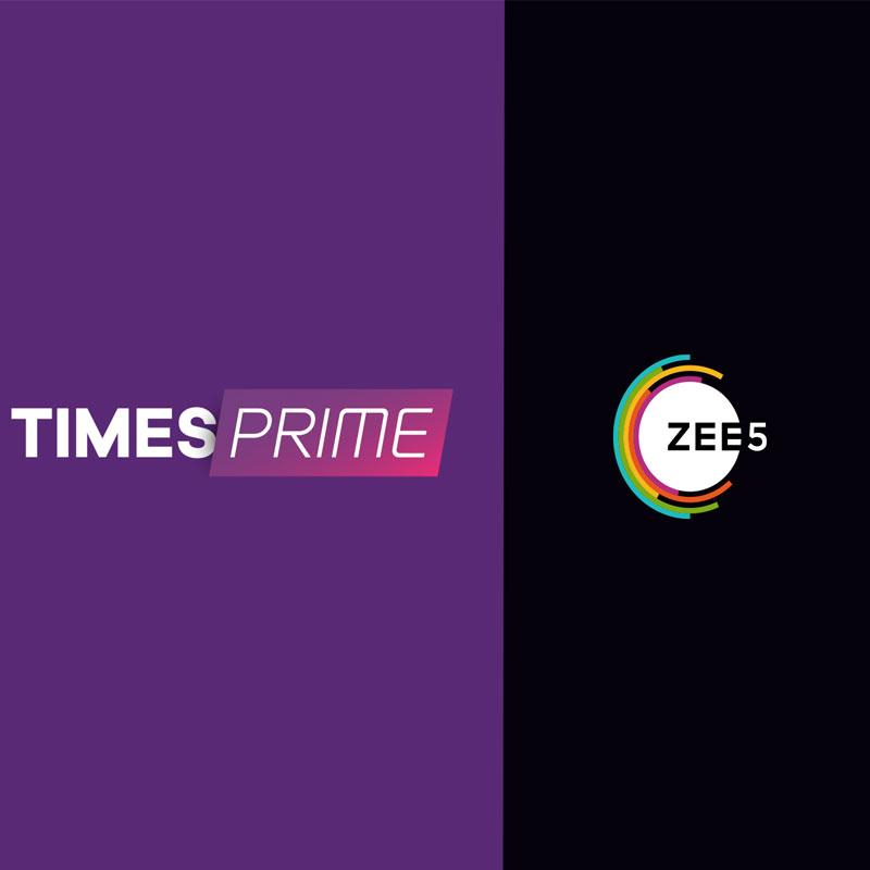 https://www.indiantelevision.com/sites/default/files/styles/230x230/public/images/tv-images/2020/04/02/zee5_0.jpg?itok=_DcWgyBs