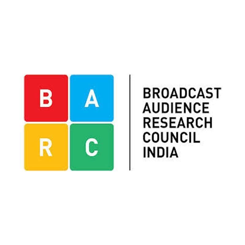 https://www.indiantelevision.com/sites/default/files/styles/230x230/public/images/tv-images/2020/04/03/barc_0.jpg?itok=Nfg3lk_e