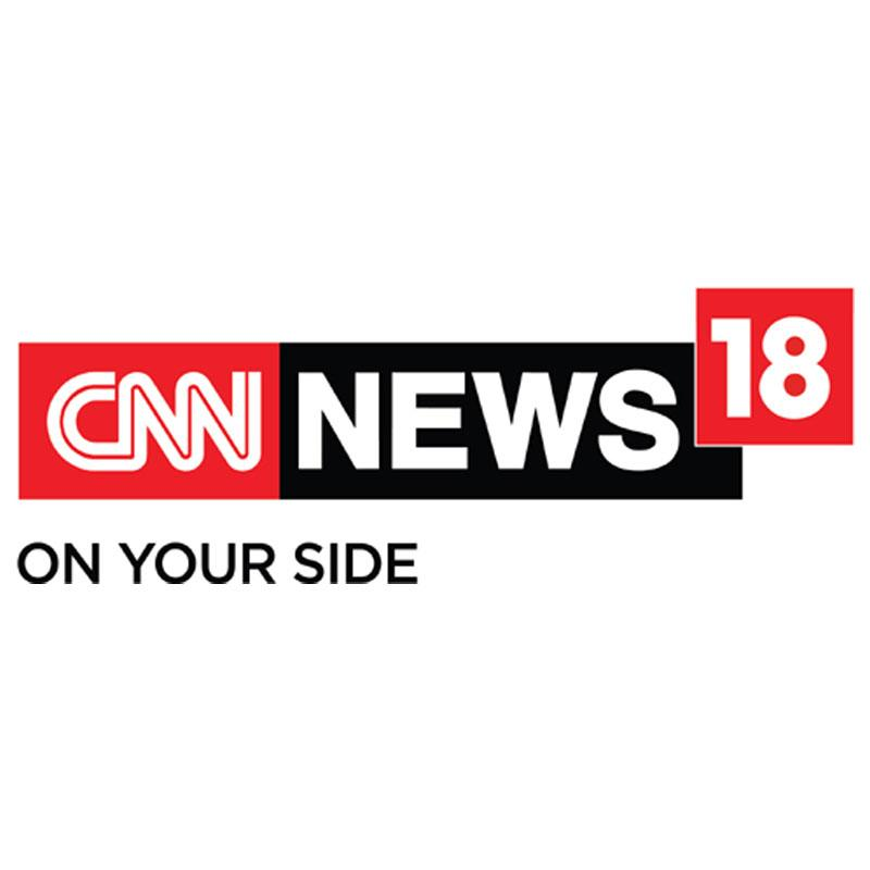 https://www.indiantelevision.com/sites/default/files/styles/230x230/public/images/tv-images/2020/04/08/cnn.jpg?itok=bLmU1J-M