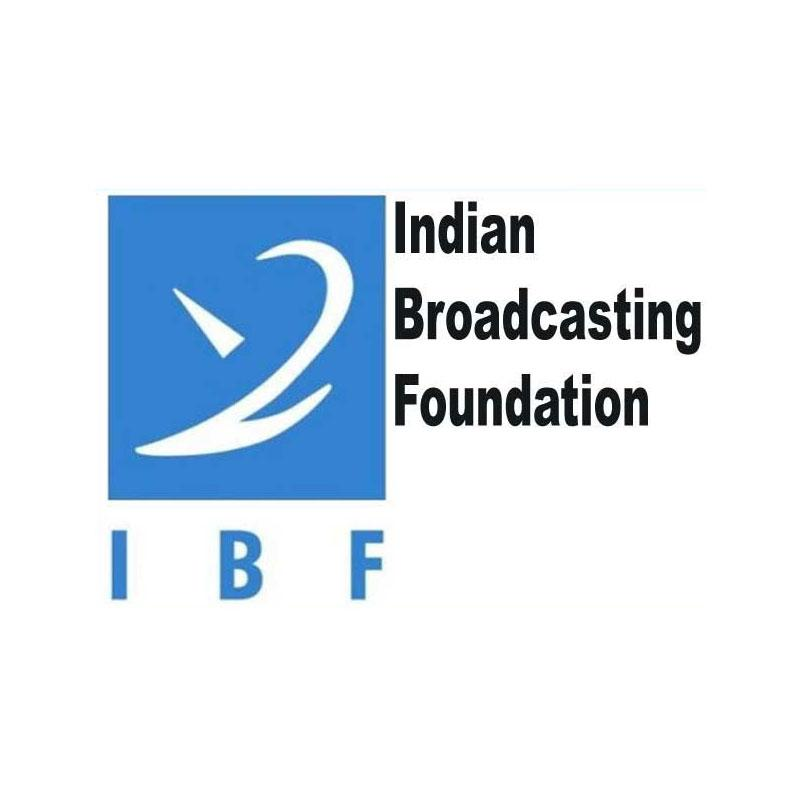 https://www.indiantelevision.com/sites/default/files/styles/230x230/public/images/tv-images/2020/04/08/ibf.jpg?itok=Ihy4u3RY