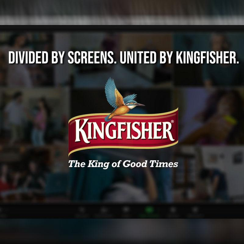https://www.indiantelevision.com/sites/default/files/styles/230x230/public/images/tv-images/2020/05/22/kingfisher.jpg?itok=QZJExCHf