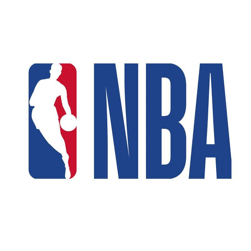https://www.indiantelevision.com/sites/default/files/styles/230x230/public/images/tv-images/2020/05/30/nba.jpg?itok=DhIOPL2J