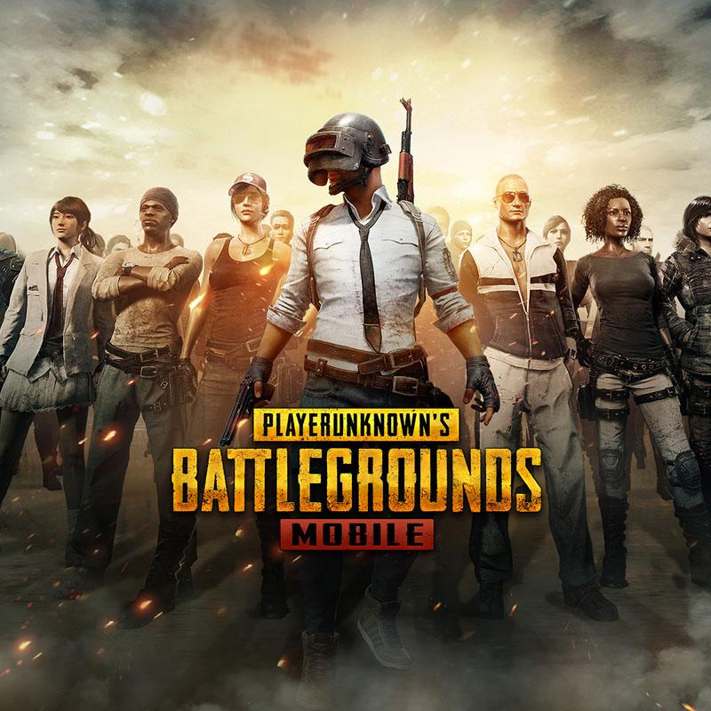 https://www.indiantelevision.com/sites/default/files/styles/230x230/public/images/tv-images/2020/05/30/pubg.jpg?itok=I7mIKXp8