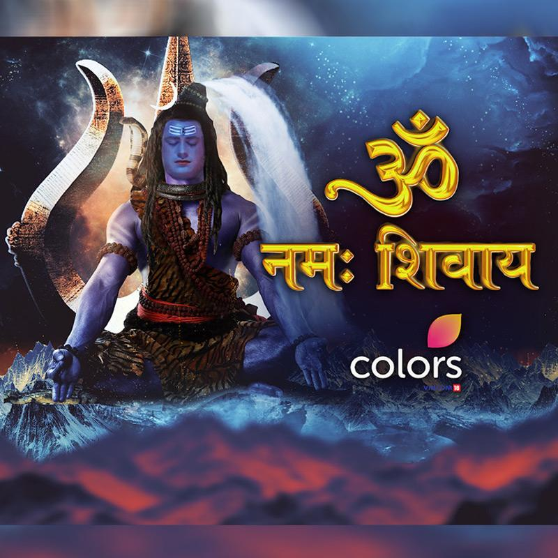 https://www.indiantelevision.com/sites/default/files/styles/230x230/public/images/tv-images/2020/05/31/om.jpg?itok=W08XKXcS