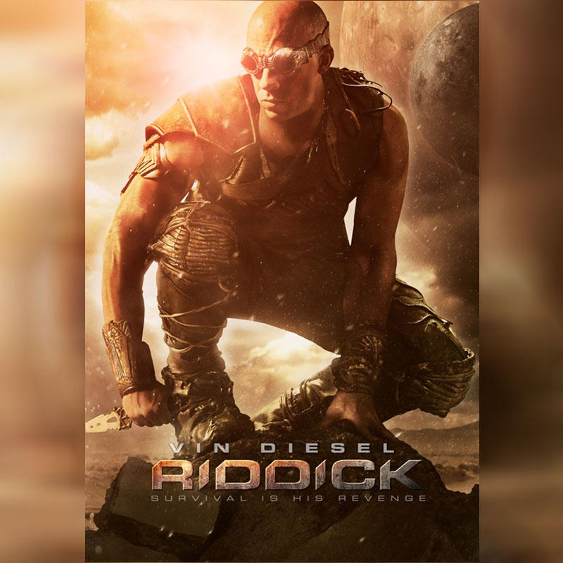https://www.indiantelevision.com/sites/default/files/styles/230x230/public/images/tv-images/2020/06/04/riddick.jpg?itok=EYF6Bcve