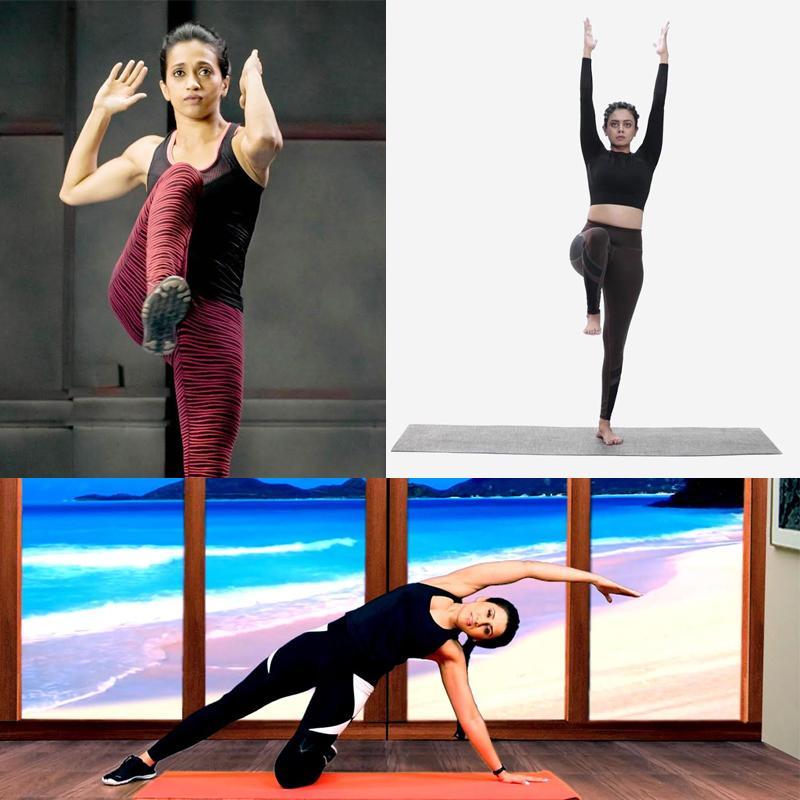https://www.indiantelevision.com/sites/default/files/styles/230x230/public/images/tv-images/2020/06/05/yoga.jpg?itok=HlXE6B27