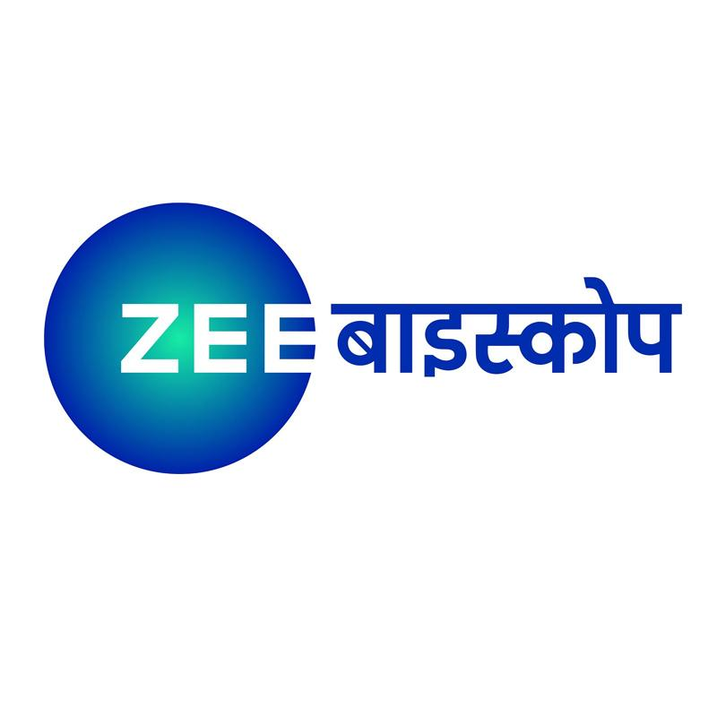 https://www.indiantelevision.com/sites/default/files/styles/230x230/public/images/tv-images/2020/06/05/zee.jpg?itok=Acf0TVLu