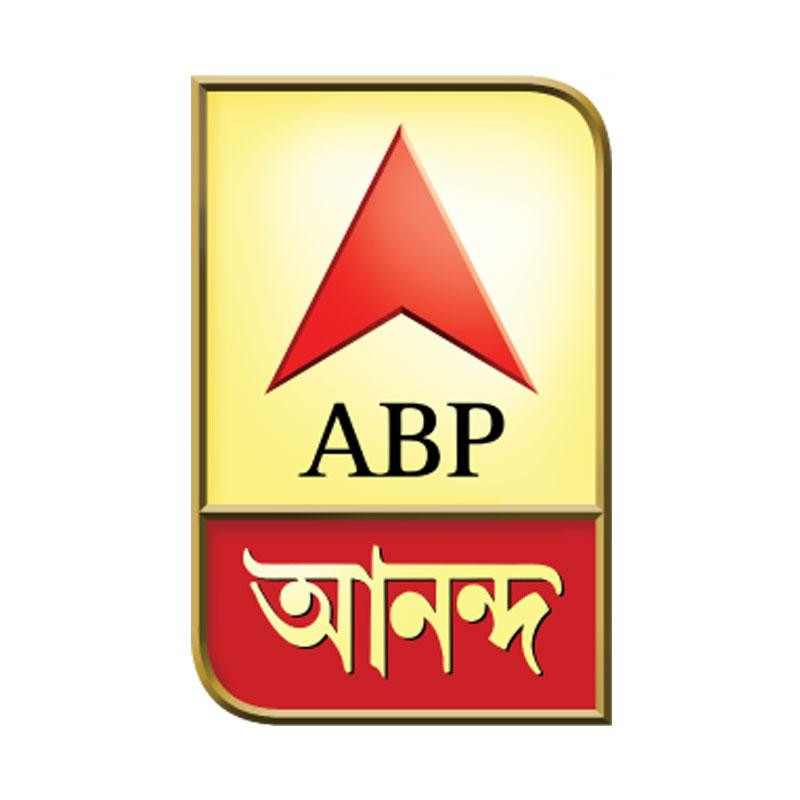 https://www.indiantelevision.com/sites/default/files/styles/230x230/public/images/tv-images/2020/06/30/abp.jpg?itok=hvdQpABW