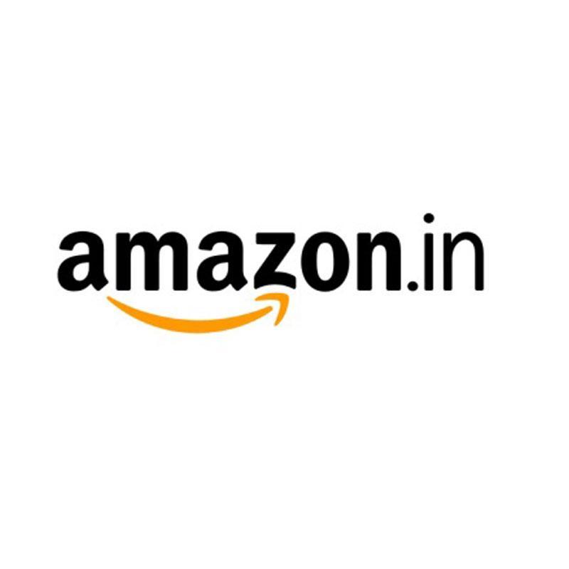 https://www.indiantelevision.com/sites/default/files/styles/230x230/public/images/tv-images/2020/06/30/amazon.jpg?itok=RQmcWCSI
