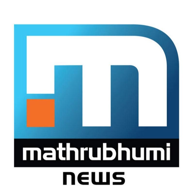 https://www.indiantelevision.com/sites/default/files/styles/230x230/public/images/tv-images/2020/06/30/mathur.jpg?itok=l5Vlke6b